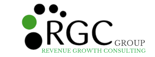 Revenue Growth Consulting