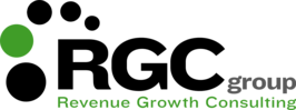 Revenue Growth Consulting Logo